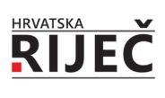 Novi broj tjednika Hrvatska riječ