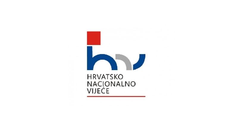 VIDEO URADAK U POVODU DANAŠNJEG PRAZNIKA HRVATSKE ZAJEDNICE U SRBIJI – DANA OSNUTKA PRVOG SAZIVA HRVATSKOG NACIONALNOG VIJEĆA: