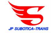 Suboticatrans ima nove autobuse