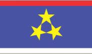 Jačanje prekogranične administrativne suradnje