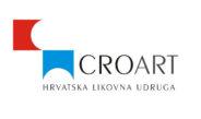 Sudjelovanje HLU Croart je na likovnoj koloniji u Vugrovecu