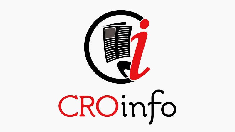 Izvješće sa 2. sjednice Savjeta hrvatske Vlade za Hrvate