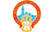 Koncert tri folklorna ansambla u HKC-u Bunjevačko kolo u Subotici