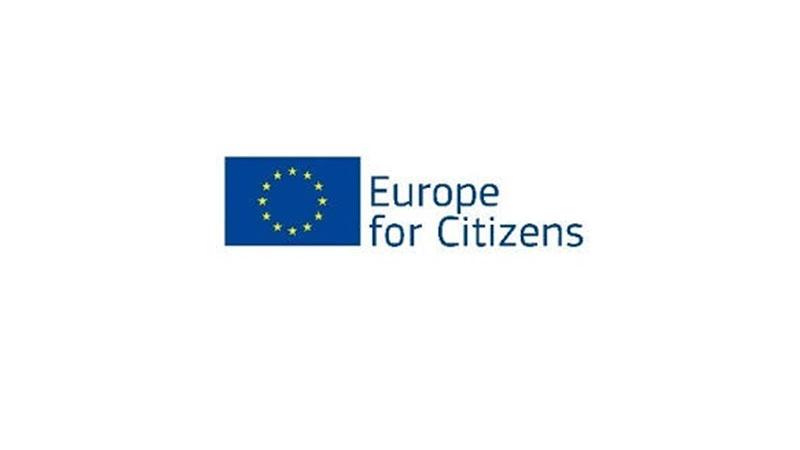 Karlovčani u programu Europa za građane