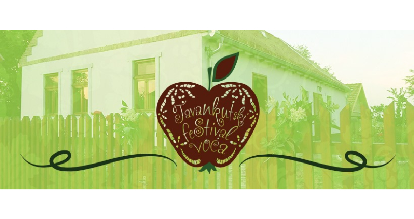 Festival voća i Čuvarkuća u Tavankutu