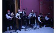 Godišnji koncert HKC-a Bunjevačko kolo, Subotica