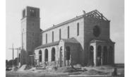 """LXVI. Znanstveni kolokvij """"O gradnji crkve sv. Josipa Radnika i drugim sličicama iz povijesti Đurđina"""""""