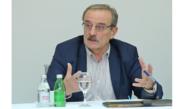 Bišćević – Obećanja za sudjelovanje Hrvata u radu vlasti