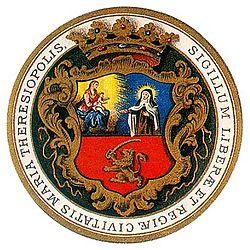 """Projekat """"Subotica danas"""" realiziran uz potporu Grada Subotice"""