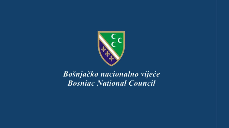 Reagiranje zbog bosanskog jezika – Traže povlačenje udžbenika