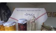 Izložba Špajc u Tavankutu