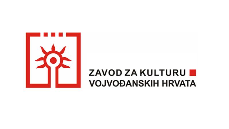 U prodaji knjiga o porodici Skenderovića Općinara