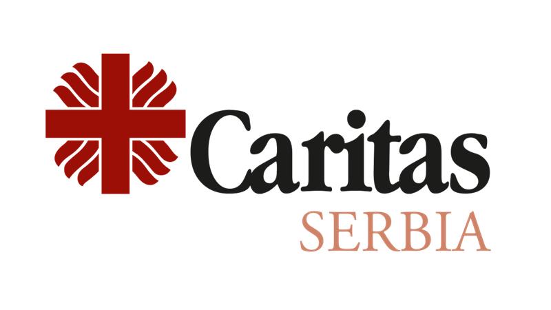 Građani Srbije prikupili 10,5 milijuna dinara za pogođene potresima