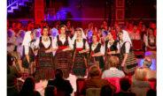 IV. Međunarodni festival tradicijskog pjevanja u Subotici